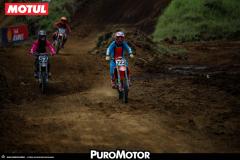 PuroMotor Motocross-716