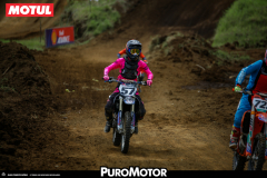 PuroMotor Motocross-717