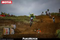 PuroMotor Motocross-721