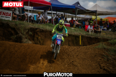 PuroMotor Motocross-735