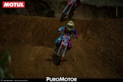 PuroMotor Motocross-737