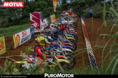 PuroMotor Motocross-744