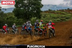 PuroMotor Motocross-747