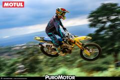 PuroMotor Motocross-769
