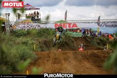 PuroMotor Motocross-772