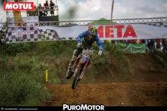 PuroMotor Motocross-773