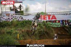 PuroMotor Motocross-775