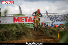 PuroMotor Motocross-776