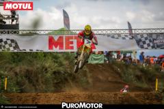 PuroMotor Motocross-777