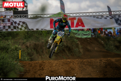 PuroMotor Motocross-780