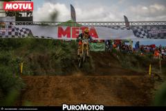 PuroMotor Motocross-783