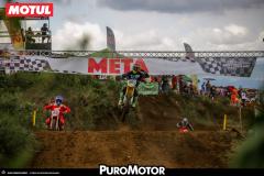 PuroMotor Motocross-786