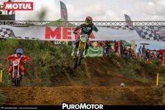 PuroMotor Motocross-787