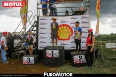 PuroMotor Motocross-793