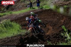 PuroMotor Motocross-84