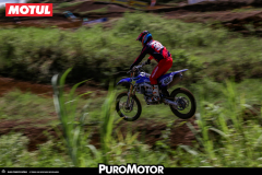 PuroMotor Motocross-92