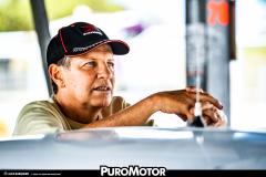 Prácticas3horasPUROMOTOR2019-103