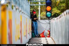 Prácticas3horasPUROMOTOR2019-9
