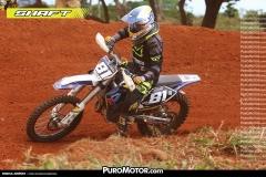 MOTOCROSS CR LA TORRE 2016_5M5A3804