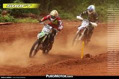MOTOCROSS CR LA TORRE 2016_5M5A3823