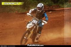 MOTOCROSS CR LA TORRE 2016_5M5A3835