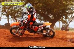 MOTOCROSS CR LA TORRE 2016_5M5A3845