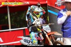 MOTOCROSS CR LA TORRE 2016_5M5A3871
