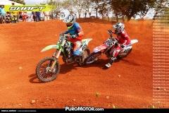 MOTOCROSS CR LA TORRE 2016_5M5A3889
