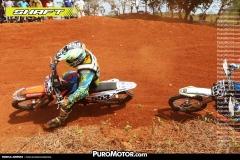 MOTOCROSS CR LA TORRE 2016_5M5A3890