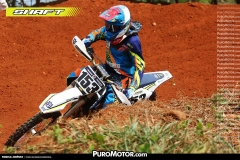 MOTOCROSS CR LA TORRE 2016_5M5A3917