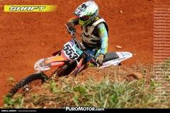 MOTOCROSS CR LA TORRE 2016_5M5A3918