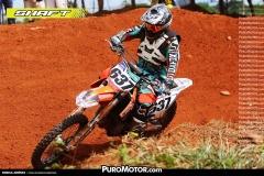 MOTOCROSS CR LA TORRE 2016_5M5A3920