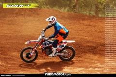 MOTOCROSS CR LA TORRE 2016_5M5A3921
