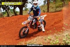 MOTOCROSS CR LA TORRE 2016_5M5A3923