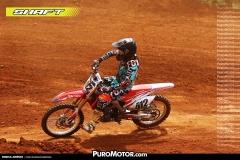 MOTOCROSS CR LA TORRE 2016_5M5A3926