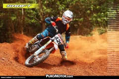 MOTOCROSS CR LA TORRE 2016_5M5A3928