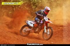 MOTOCROSS CR LA TORRE 2016_5M5A3932