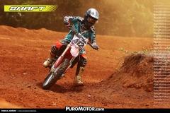MOTOCROSS CR LA TORRE 2016_5M5A3944