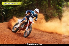 MOTOCROSS CR LA TORRE 2016_5M5A3951