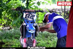 MOTOCROSS JACO PURO MOTOR 2018_MRDSC_4567