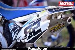MOTOCROSS JACO PURO MOTOR 2018_MRDSC_4573