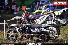 MOTOCROSS JACO PURO MOTOR 2018_MRDSC_4577