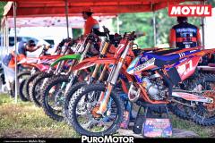 MOTOCROSS JACO PURO MOTOR 2018_MRDSC_4580