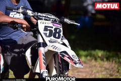 MOTOCROSS JACO PURO MOTOR 2018_MRDSC_4588