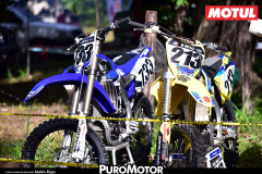 MOTOCROSS JACO PURO MOTOR 2018_MRDSC_4592