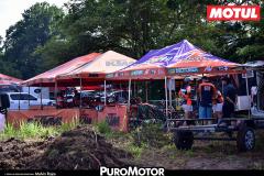 MOTOCROSS JACO PURO MOTOR 2018_MRDSC_4599