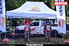 MOTOCROSS JACO PURO MOTOR 2018_MRDSC_4601