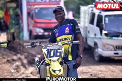 MOTOCROSS JACO PURO MOTOR 2018_MRDSC_4607