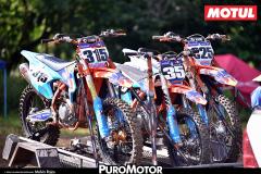 MOTOCROSS JACO PURO MOTOR 2018_MRDSC_4608