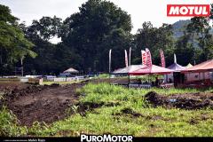 MOTOCROSS JACO PURO MOTOR 2018_MRDSC_4610